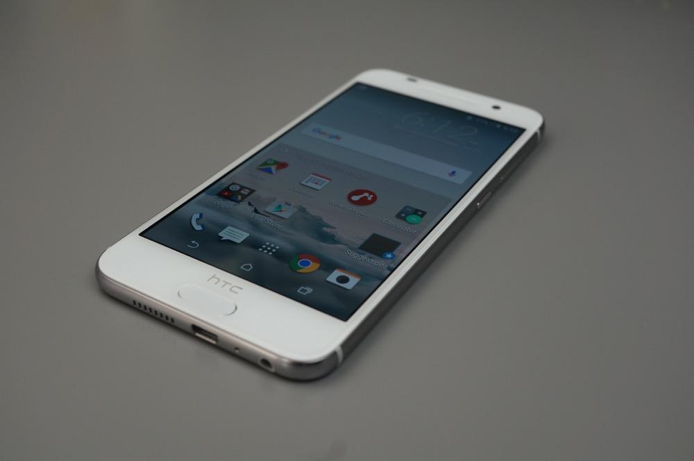 HTC One A9 19