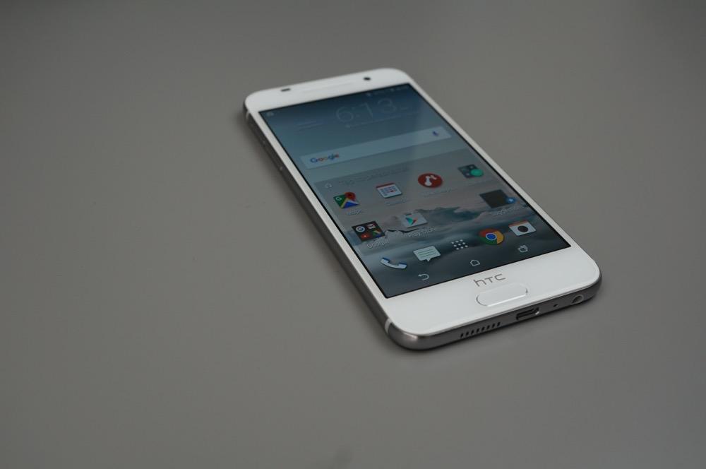 HTC One A9 22