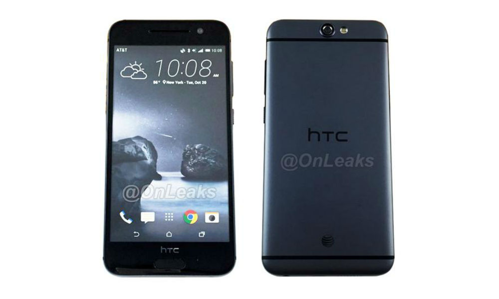htc announces the one a9 droid life. Black Bedroom Furniture Sets. Home Design Ideas