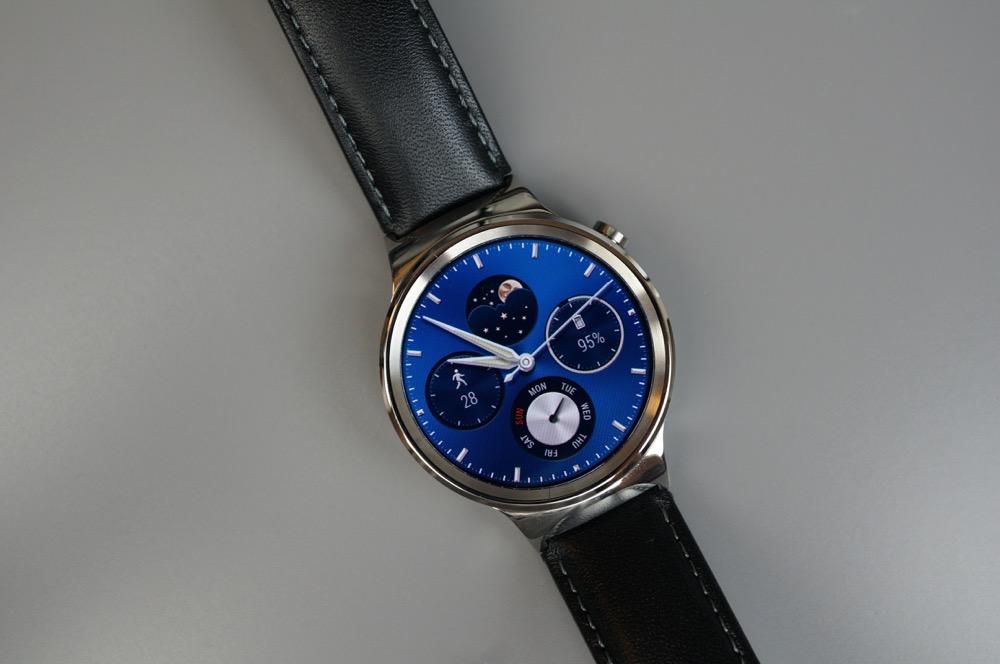 Huawei Watch 13