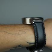 Huawei Watch 16