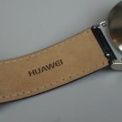 Huawei Watch 21