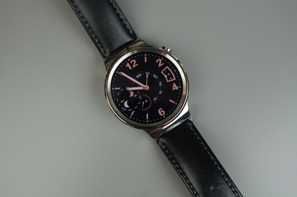 Huawei Watch 22