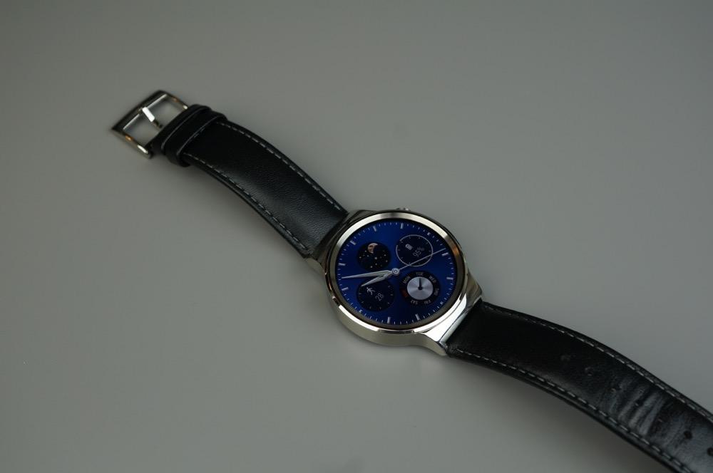 Huawei Watch 6