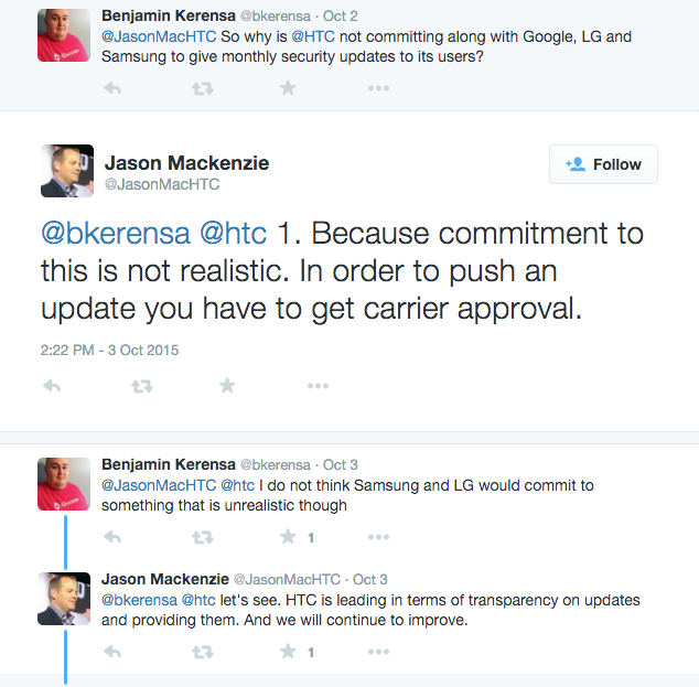 Jason_Mackenzie_on_Twitter____bkerensa__htc_1__Because_commitment_to_this_is_not_realistic__In_order_to_push_an_update_you_have_to_get_carrier_approval__