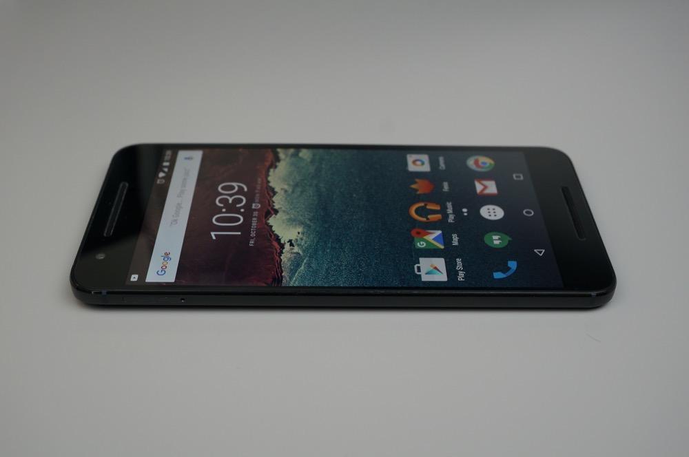 Nexus 6P 15