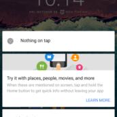 Nexus 6P Software 8