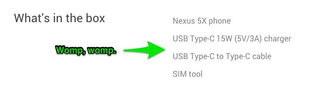 Nexus_5X_-_Fingerprint_Scanner_-_LG_-_Nexus_-_Android_Phones_-_Google_Store
