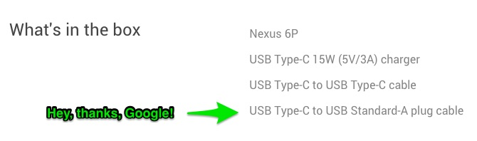 Nexus_6P_-_Solid_Metal_Frame_-_Huawei_-_Nexus_-_Android_Phones_-_Google_Store