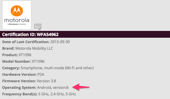Product_Finder_Results___Wi-Fi_Alliance 2