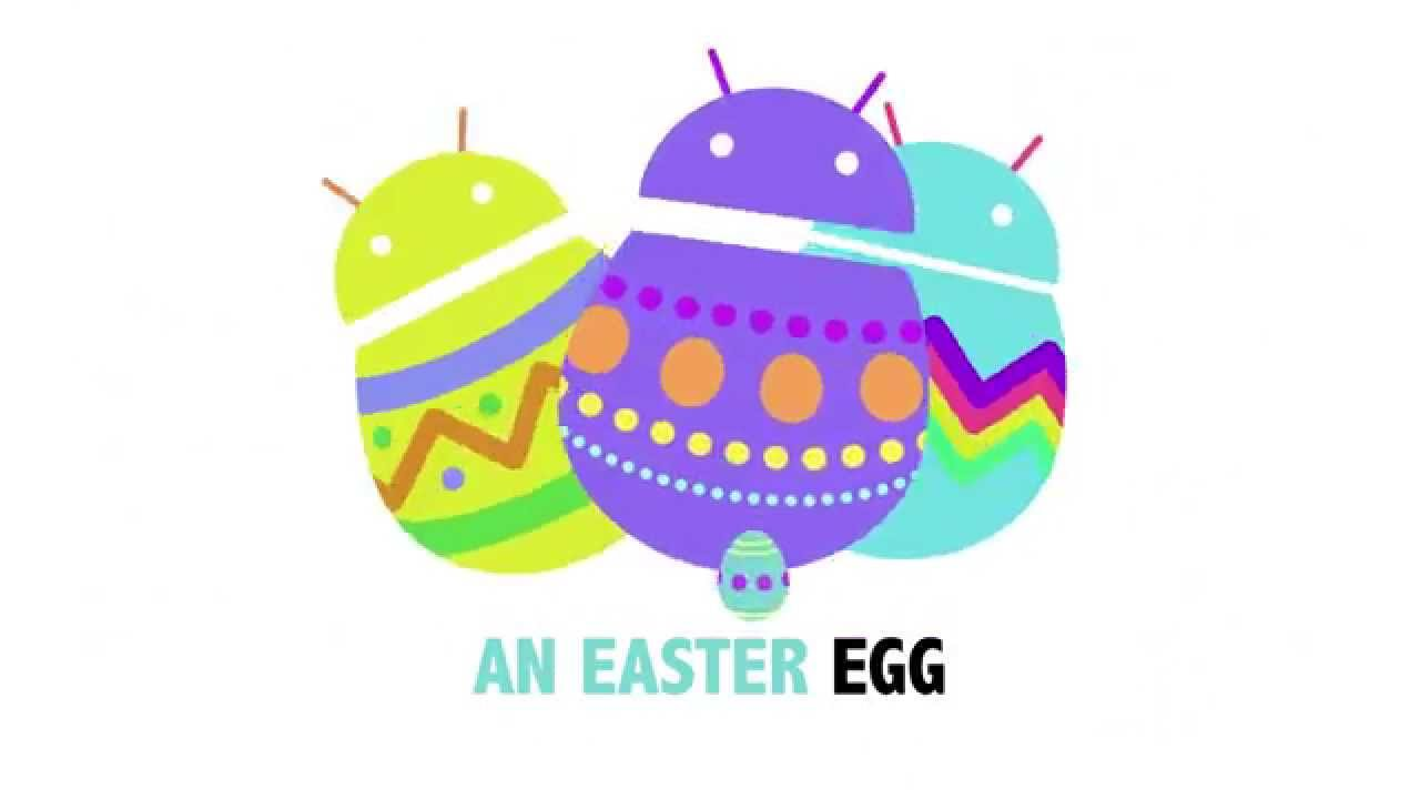 The-Android-Easter-Egg-Song-NatAndLo