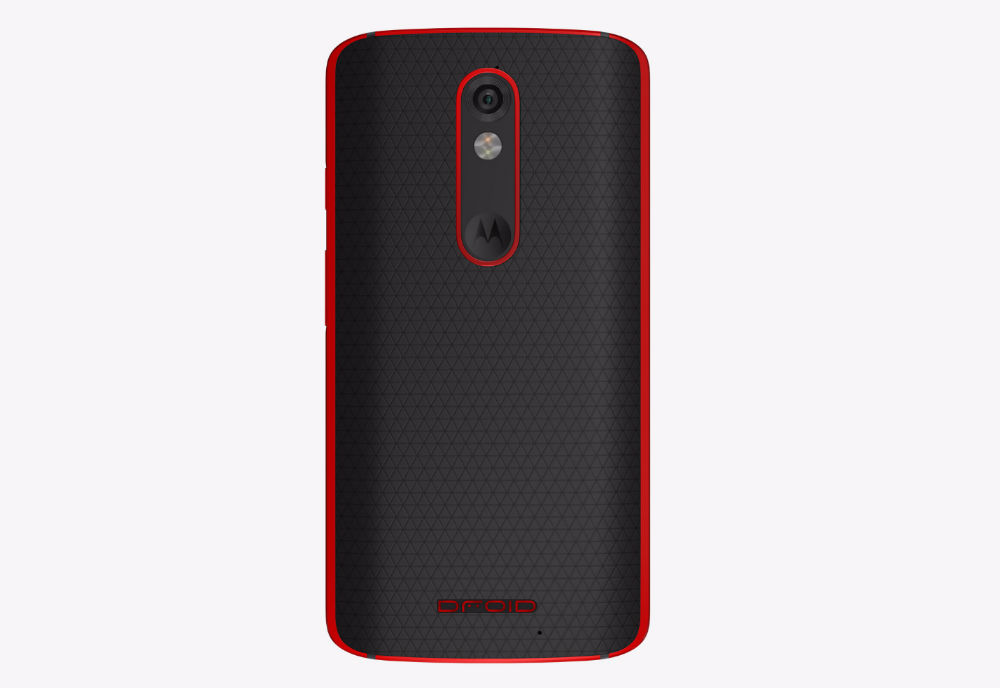 DROID Turbo 2 'Employee Edition' Hits Verizon's Site, Specs Confirmed – Droid Life