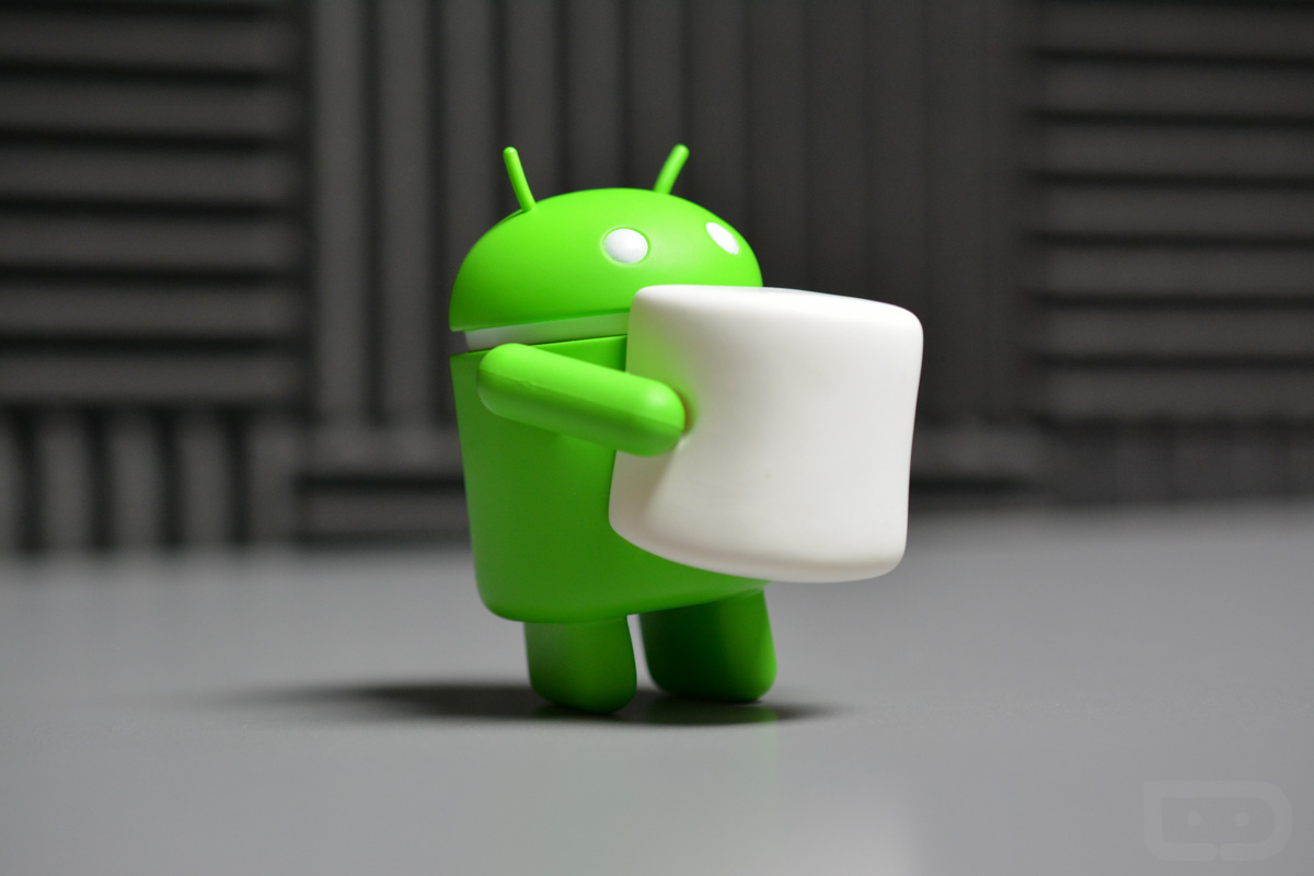 android 6.0 marshmallow-3