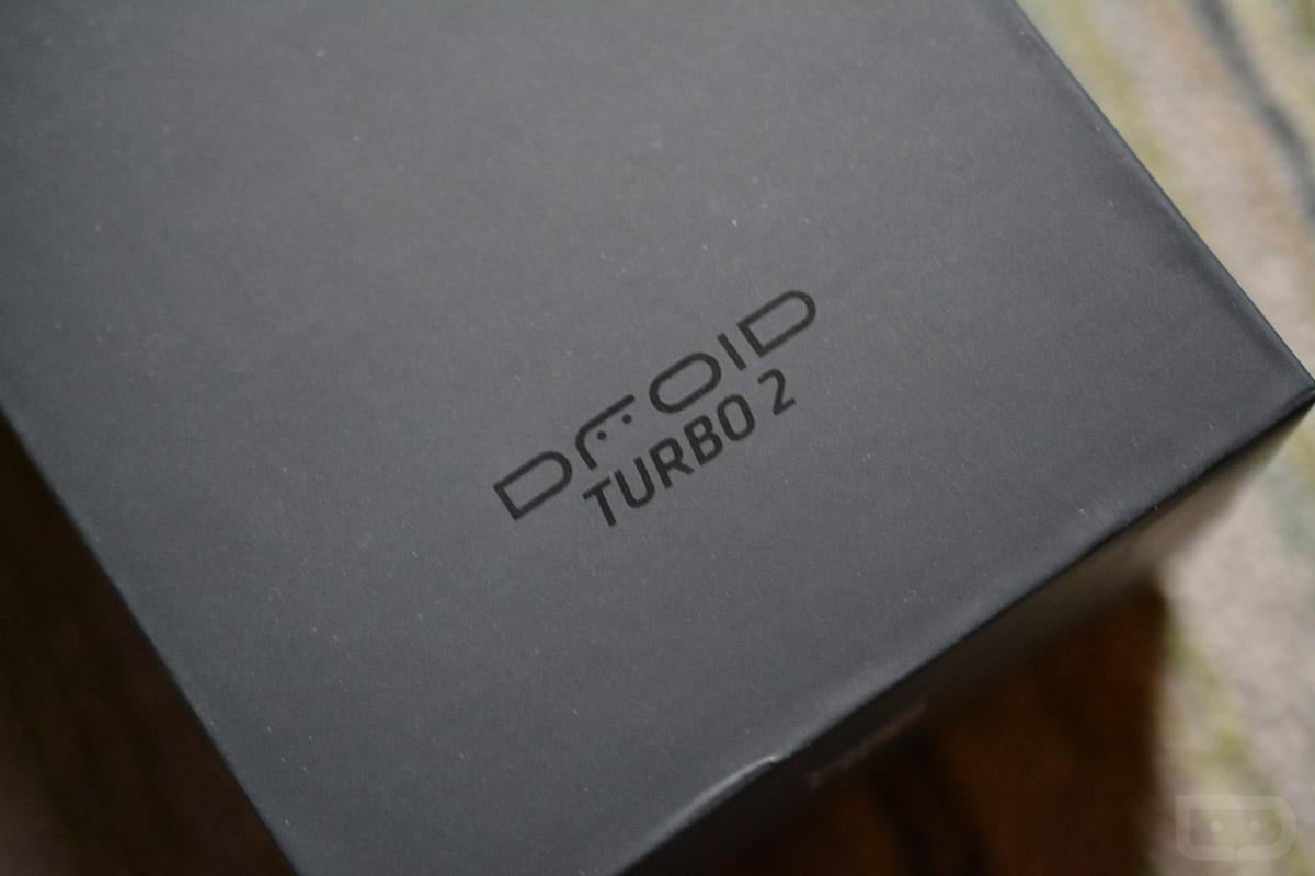 droid maxx 2 turbo 2