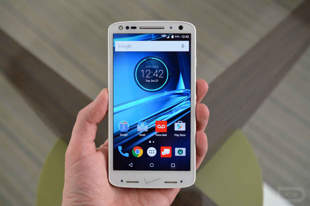 droid turbo 2-2