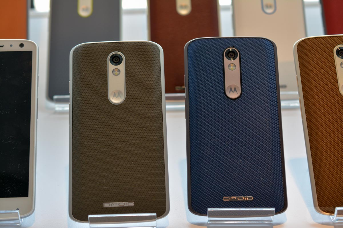 droid turbo 2 colors-2