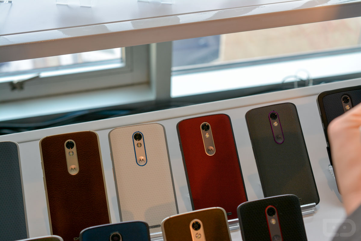 droid turbo 2 colors-3