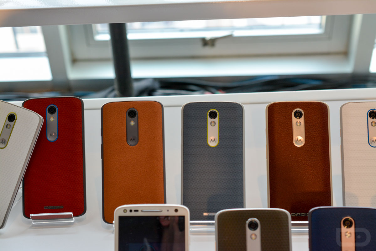 droid turbo 2 colors-4