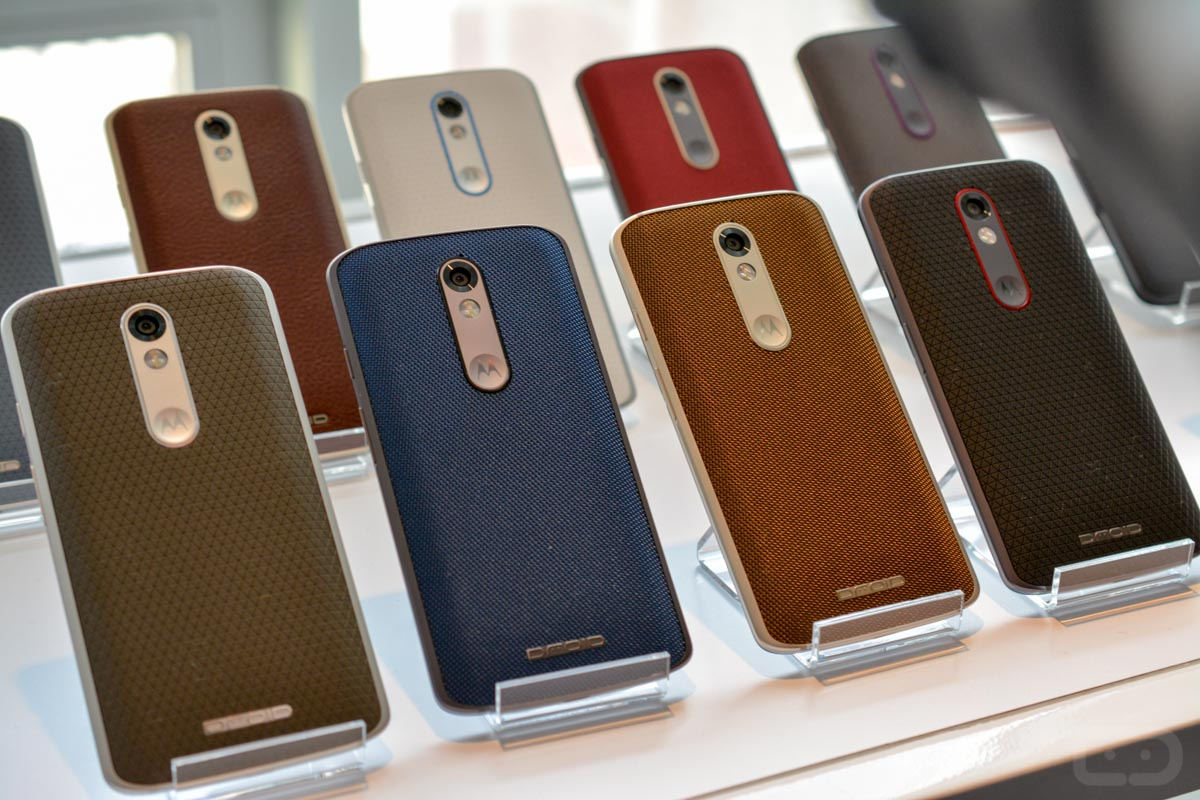 droid turbo 2 colors-5