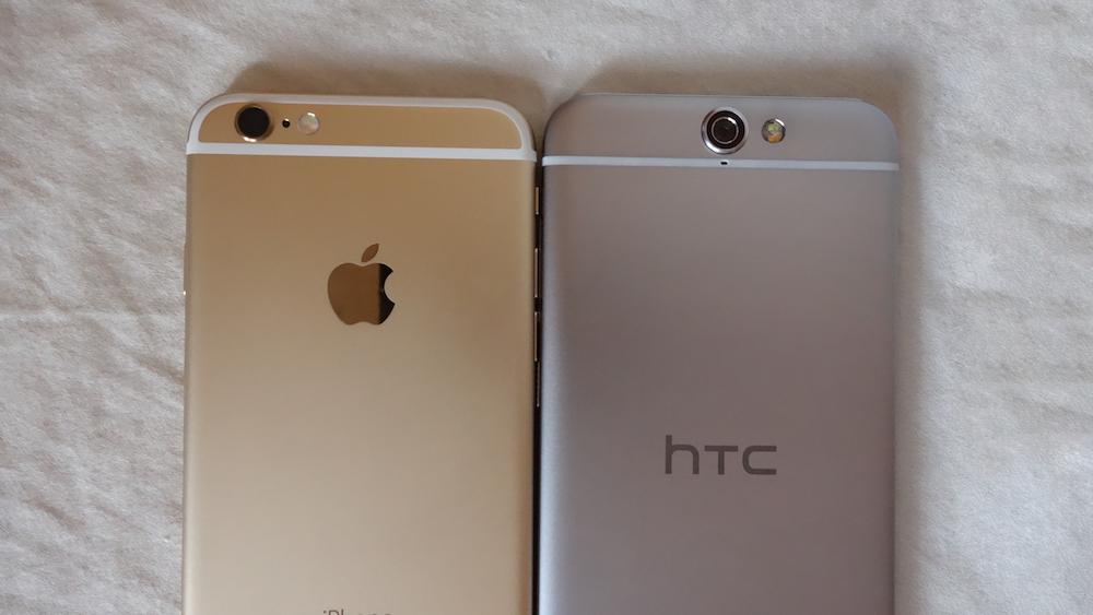 iPhone A9 Rear copy