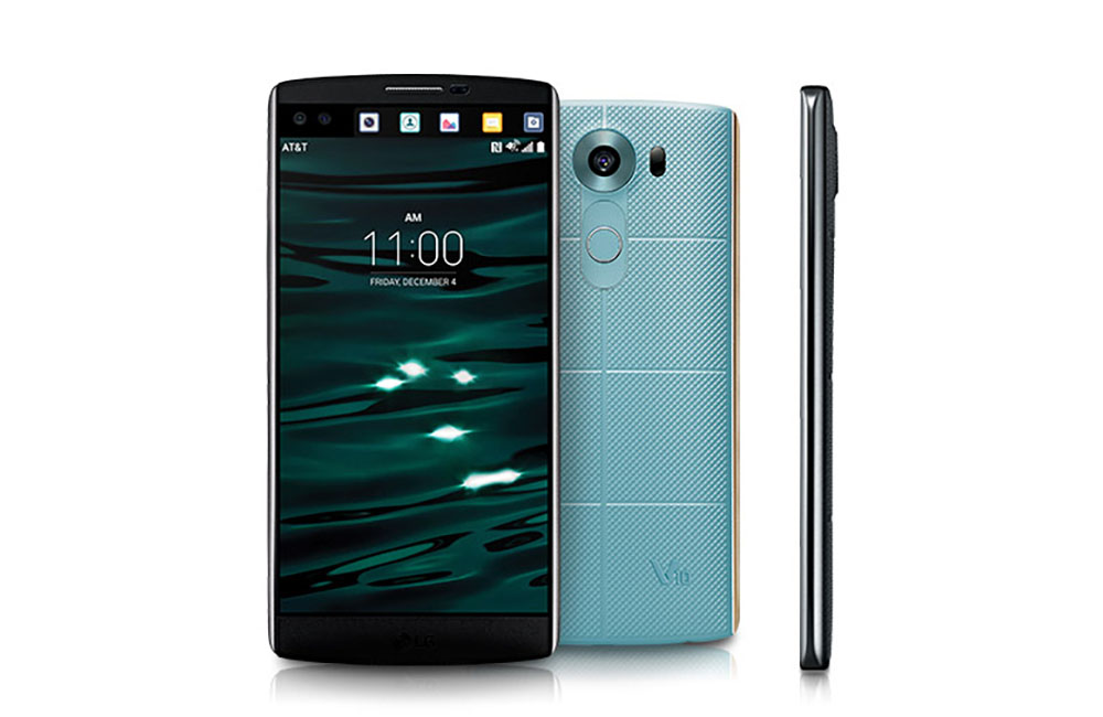 LG V10 is Coming to ATu0026T, T-Mobile, and Verizon : Droid Life