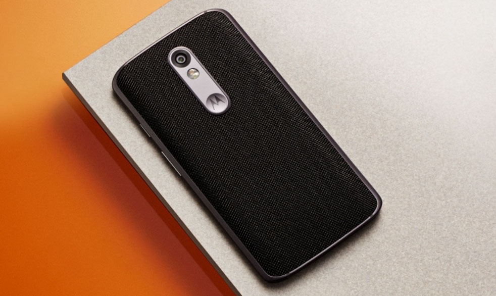 motorola force. moto x force is official and basically just a droid turbo 2 for international | droid life motorola