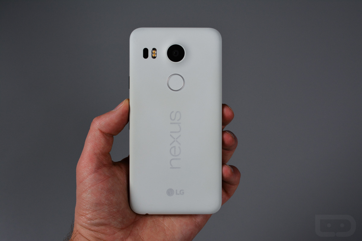 nexus 5x review-3