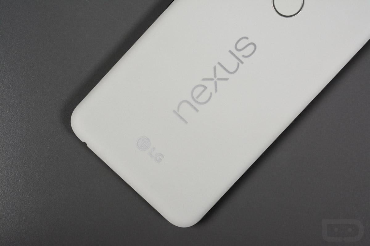nexus 5x unboxing2-5