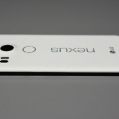 nexus 5x unboxing2-7