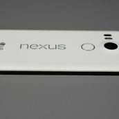 nexus 5x unboxing2-8