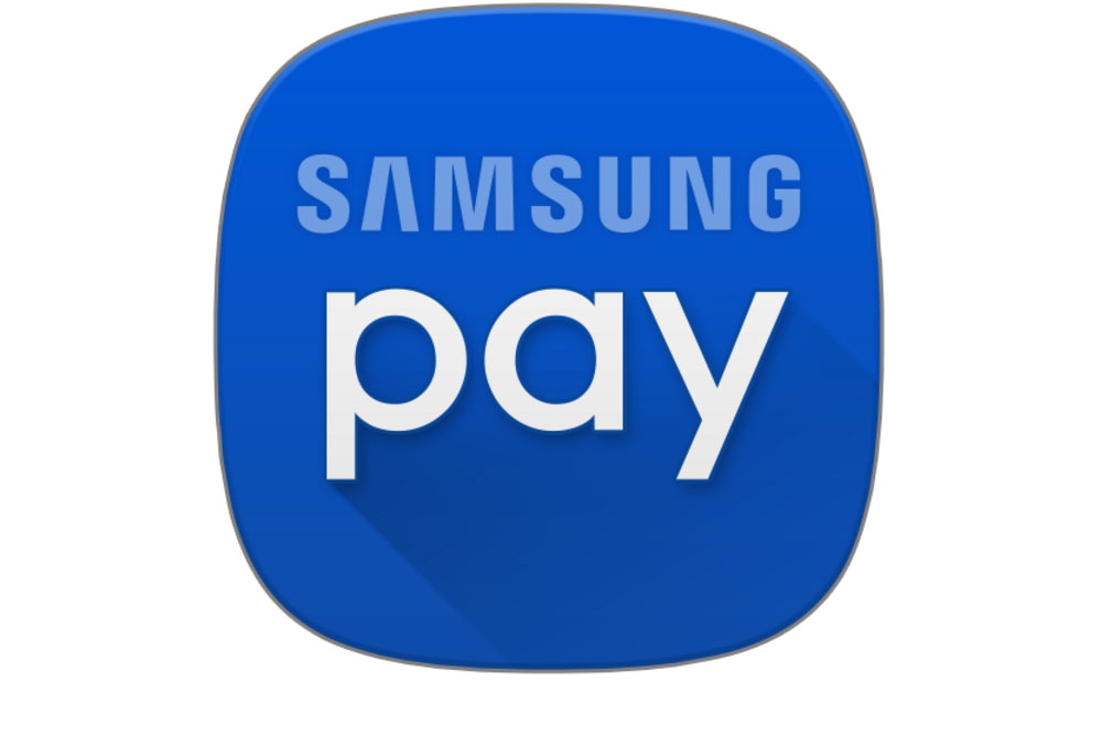 Samsung Pay Is Now Actually Officially Really No