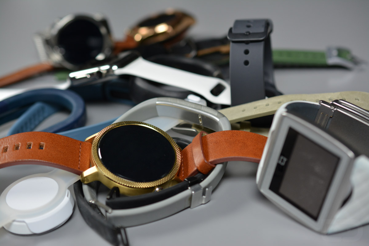 smartwatches-3
