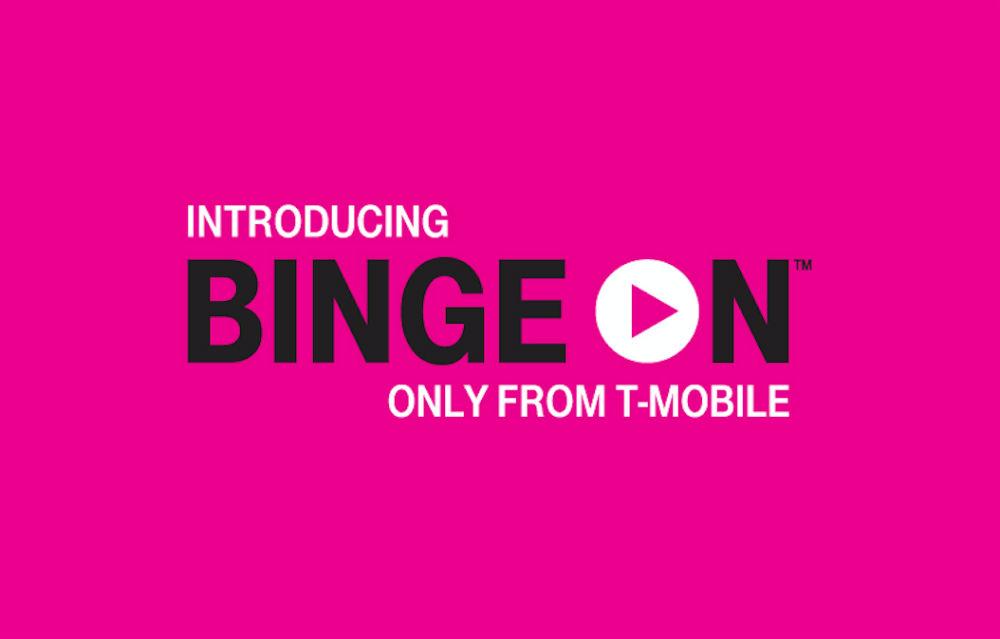 BingeOnLogoLarge_jpg
