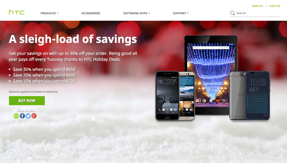 HTC_Hot_Deals___HTC_United_States