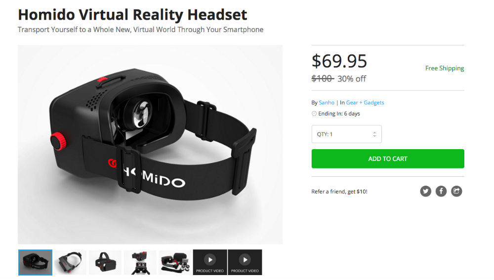 Homido_Virtual_Reality_Headset___DroidLife_Deals