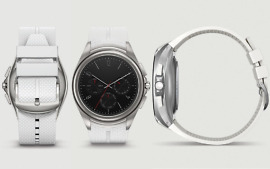 lg watch urbane 2nd edition lte