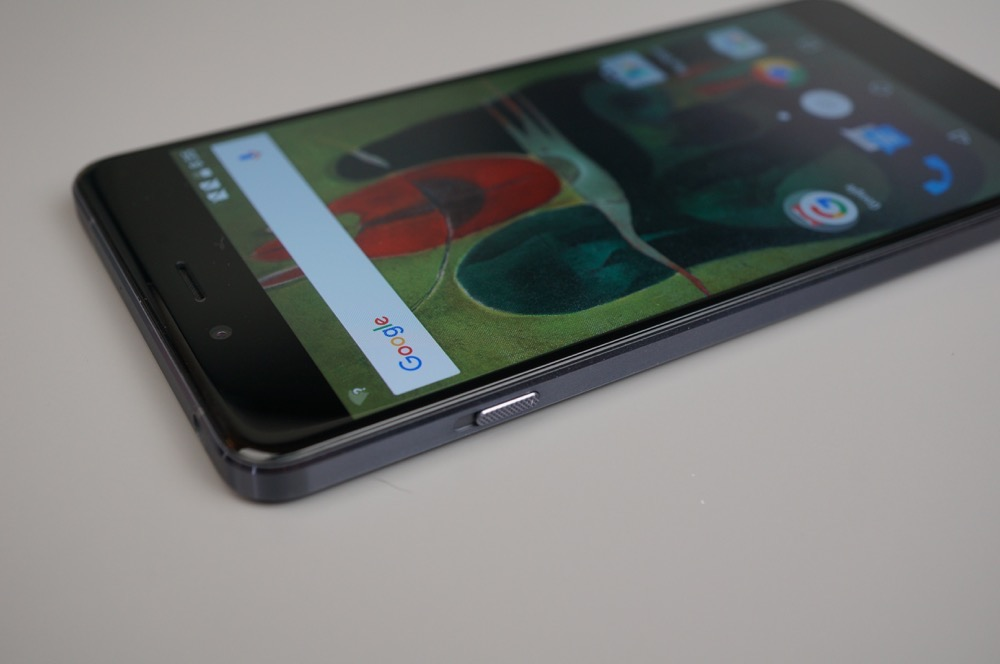 OnePlus X 11