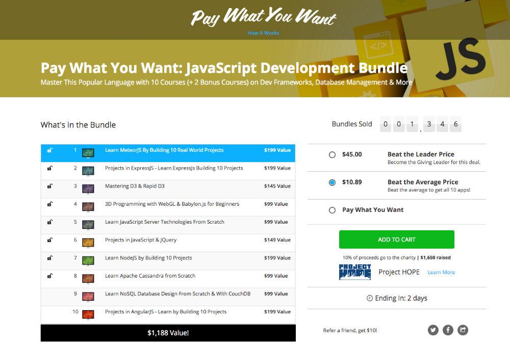 Pay_What_You_Want__JavaScript_Development_Bundle___DroidLife_Deals