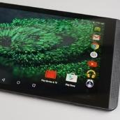 SHIELD Tablet K1-13
