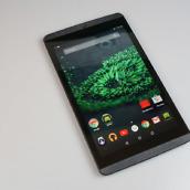 SHIELD Tablet K1-18
