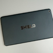 SHIELD Tablet K1-4
