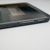 SHIELD Tablet K1-8