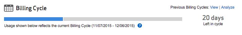 Screen Shot 2015-11-16 at 12.00.02 PM