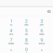 Screenshot_2015-11-04-08-46-03