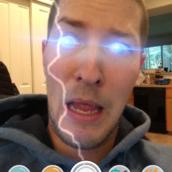Snapchat 12