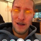 Snapchat 14