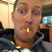 Snapchat 15