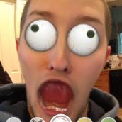 Snapchat 7