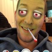 Snapchat 9