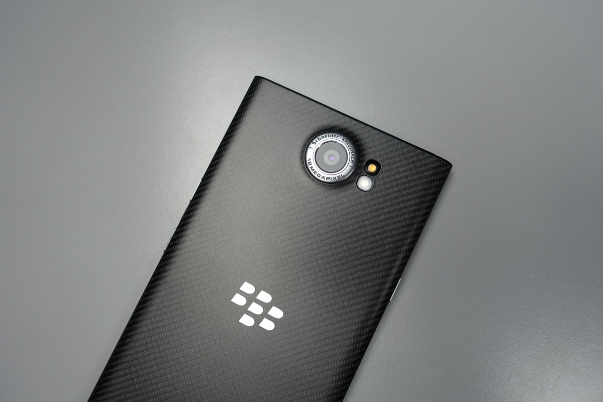 blackberry priv-11